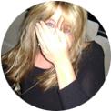 Kelsey-lee-glassick2