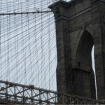 11-dumbo-brooklyn-bridge