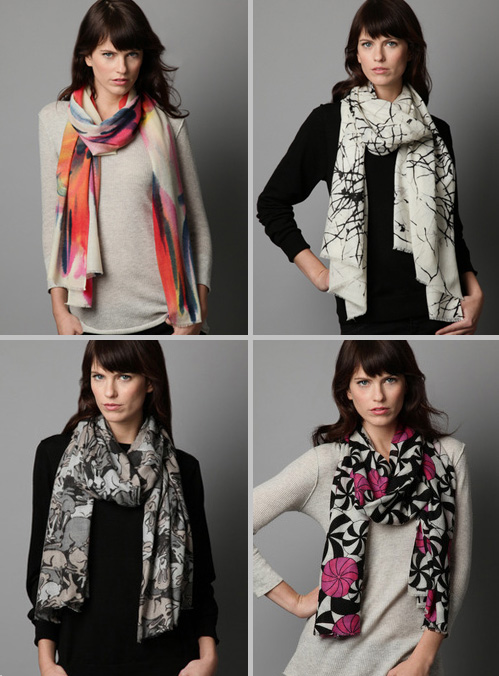 yarnz-scarves